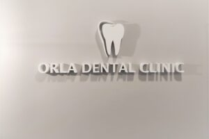 http://www.orladentalclinic.pl/wp-content/uploads/2021/01/1-1-scaled-300x200.jpg