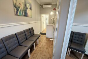 http://www.orladentalclinic.pl/wp-content/uploads/2021/01/2-1-scaled-300x200.jpg