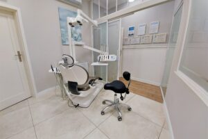http://www.orladentalclinic.pl/wp-content/uploads/2021/01/7-1-scaled-300x200.jpg